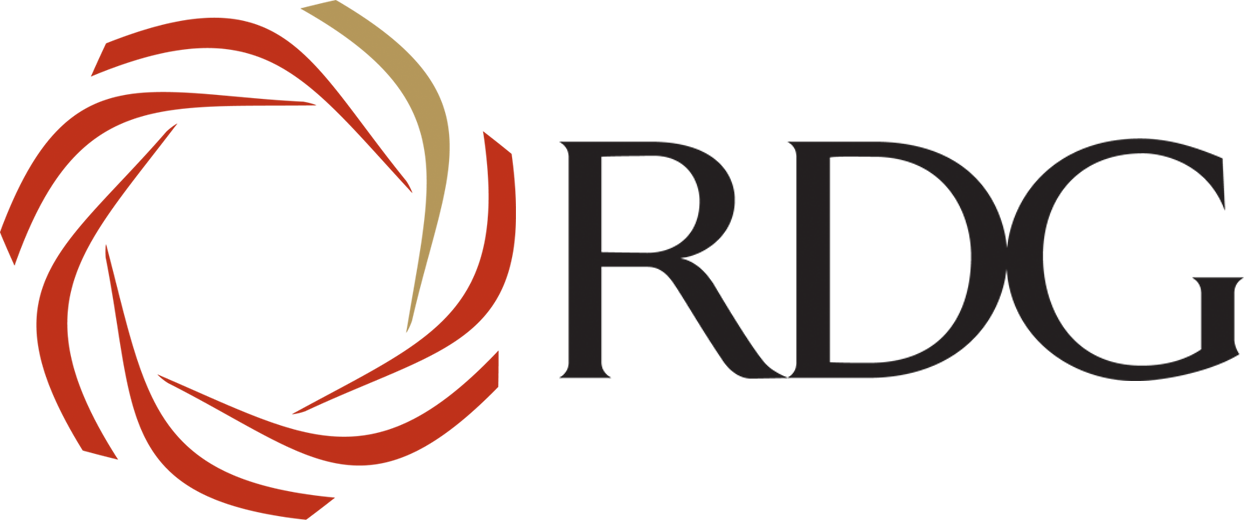 RDG Projects
